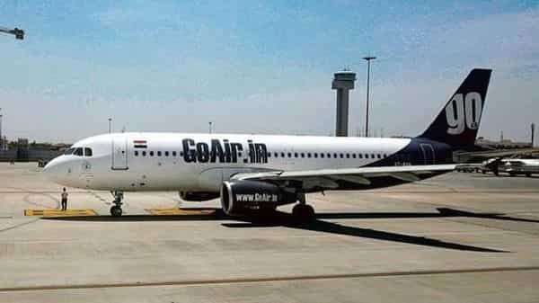GoAir places order for 144 P&W engines to power its A320Neo planes