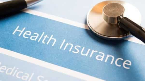 Porting Your Insurance May Be Beneficial But Make Sure You Do It Right