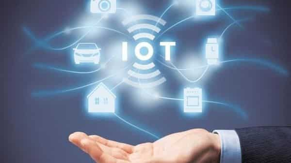 Bengaluru: Bosch opens Internet of Things garage