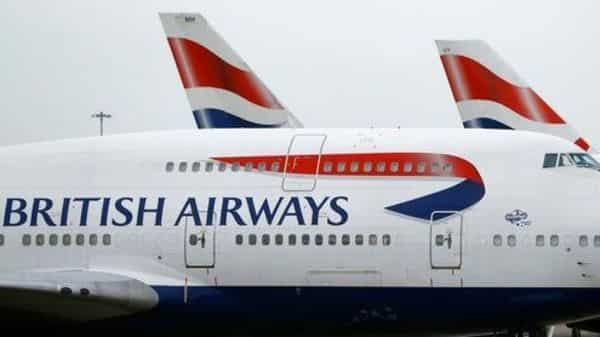 British Airways flights delay at Heathrow, Gatwick airports due to technical snag