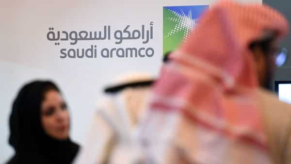 Saudi Aramco order book reaches 73 billion riyals so far