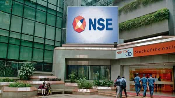 NSE glitches need to be fixed: Sebi chief