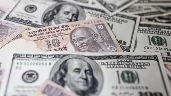 India rupee flat against greenback; Asian peers subdued