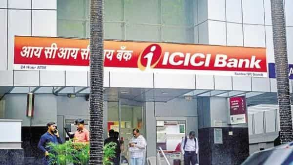 ICICI Bank revises fixed deposit (FD) rates. Check latest rates here