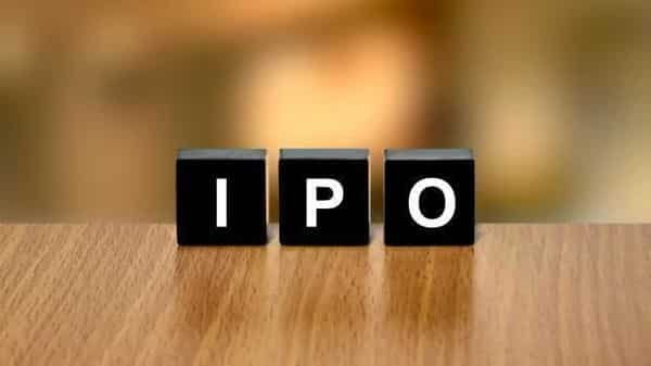 Puranik Builders re-files IPO papers, plans to raise ₹900 crore