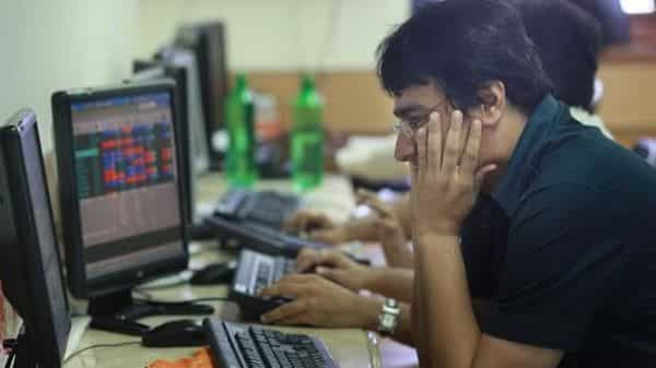 Stocks to Watch: BPCL, Bharti Airtel, DHFL, Zee Entertainment, RIL, Tata Motors