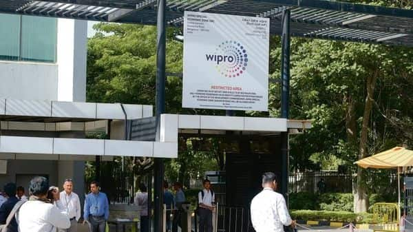 Wipro bets big on acquisitions to bolster its digital business
