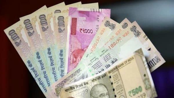 India forex advisors abhishek goenka