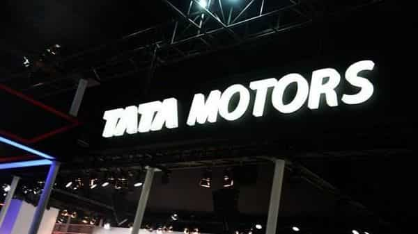 Tata Motors has been trying to reduce its employee cost over the last few years and in 2017 had launched a similar offer, but most of the permanent employees stayed away from the severance package (Photo: Mint)