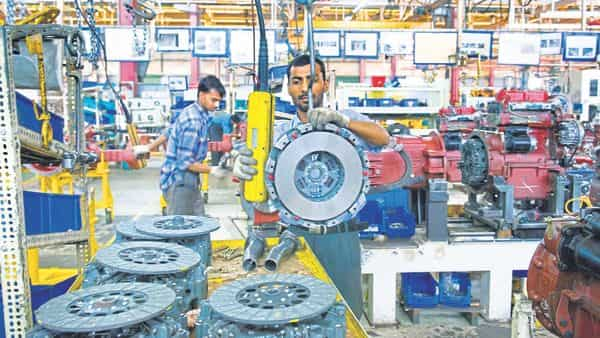 The new code, however, proposes to regularize that practice so long as such employees are not deprived of the usual corporate benefits. (Mint)