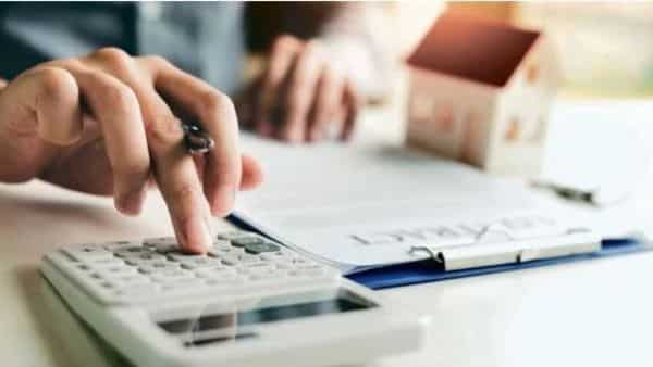 NRIs who get arrears of salary from past services in India need to pay tax on it