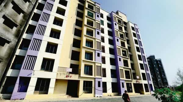 The regulator believes that having the SRO layer may bring down homebuyers' grievances since the developers will be screened (Photo: Mint)