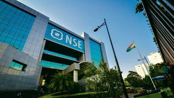 Bourses, starting with NSE, suspended Karvy's trading licence across all segments.  (Aniruddha Chowdhury/Mint)
