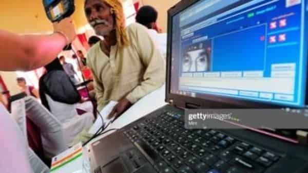 The political face of India's technology journey