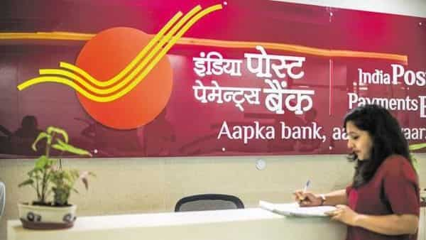 Payment banks like Paytm an IndiaPost and Fino have expressed their interest in converting into SFBs as they found their model unviable.  (Photo: Pradeep Gaur/Mint)