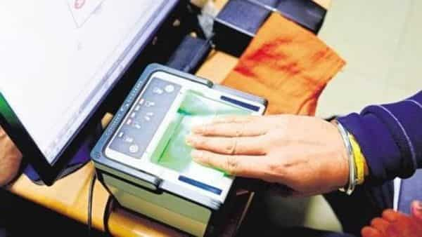 India 5th worst country for people's privacy, biometric data collection: Report