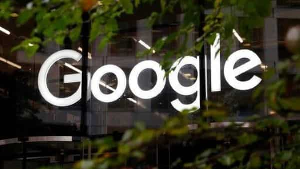 Labour group accuses Google of sacking workers to deter unionism - Livemint