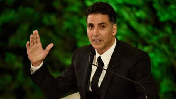 No need to prove nationalism, but Akshay Kumar will soon have an Indian passport
