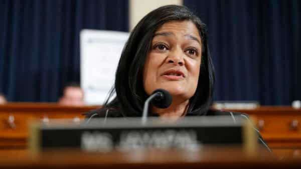 Indo-US lawmaker introduces Congressional resolution on Kashmir