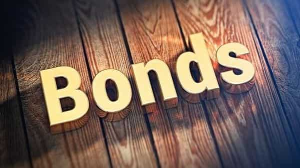 Should you subscribe to newly launched Bharat Bond ETF?