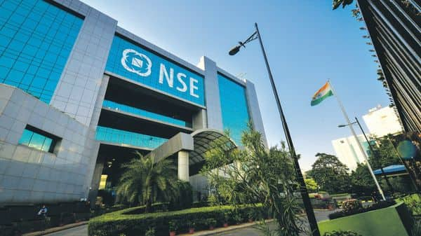 According to the NSE, investors need to ensure that contract notes are received within 24 hours of trades (Photo: Aniruddha Chowdhury/Mint)