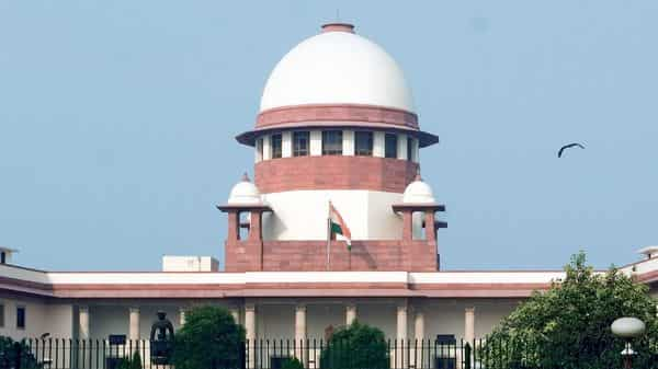 A bench headed by Chief Justice SA Bobde said it will also examine what is being monitored by Telangana High Court