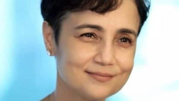dentsuX chief executive officer Divya Karani