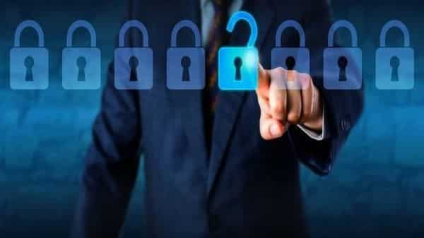 Around 97% of enterprises are not protected by generation 5 attacks and are still using gen 2 technologies, says Venugopal N, Photo: iStock