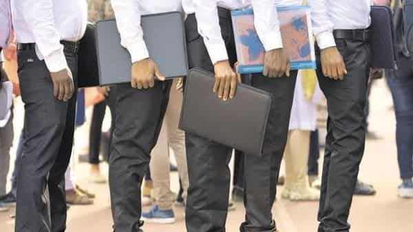 However, there has been a decline in the employability those coming out with BTech, other engineering streams, MCA, technical and computer-related courses, says the survey