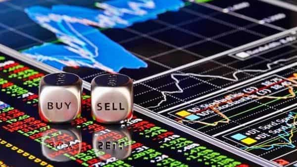 Traders are expecting listing gains from Ujjivan Small Finance Bank's debut in stock markets. (iStock)
