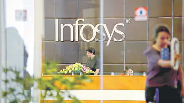 This comes months after a whistleblower complained against Infosys and its CEO Salil Parekh on the similar lines (Photo: Mint)