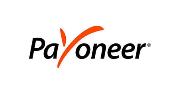 Payoneer is committed to being a dependable and independent platform – for its customers, partners and the entire payment network. (Payoneer)