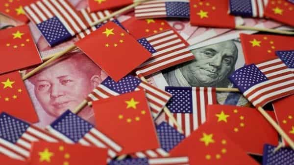 US, China reach 'phase one' deal to halt trade war. What's in agreement?
