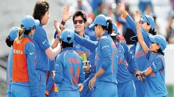 A file photo. India's dependence on its top bowler seems to be gradually lessening since 2006, when the team played its first T20 match. Photo: AP