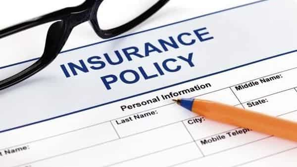 You pay only for insurance and after the policy term ends, you don't get any money back (Photo: iStock)