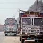 S&P Global revises outlook on Shriram Transport to negative (Representative image)