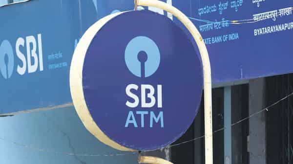 Sbi Neft Money Transfer New Timings