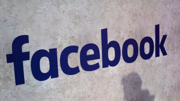 Facebook commands more than 2 billion users a month (AP)