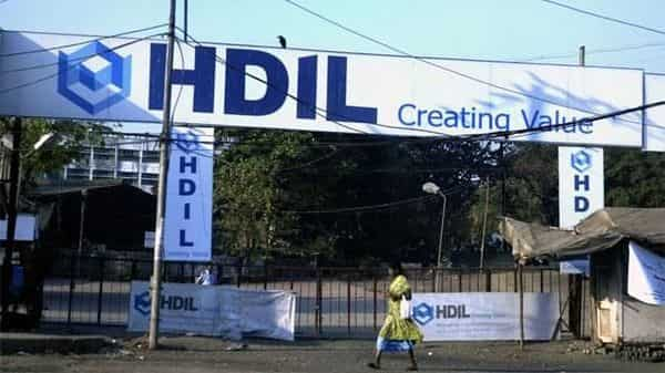The court also said that the assets of HDIL and Wadhawans must be sold at the earliest in the interest of the PMC Bank and its depositors (Abhijit Bhatlekar/Mint)