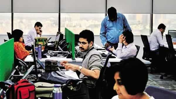 Bengaluru had topped the list in 2017 and 2018 Salary Trends report as well.
