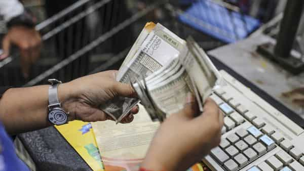 New PPF rule: Deposits can be made any number of times, in multiples of  ₹50,  in a financial year