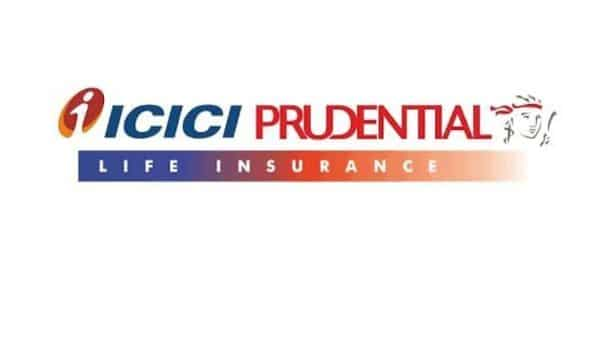 ICICI Prudential Life Insurance offers term cover on Paytm