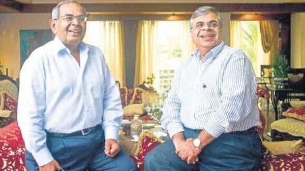 Gopichand P. Hinduja and Ashok Hinduja said that apart from Jet Airways, the group has evaluated other distressed asset opportunities in India.