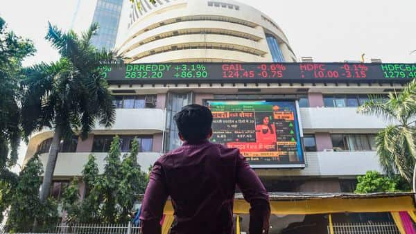 Stocks to Watch: Reliance, State Bank of India, IndiGo, TCS, GAIL, UltraTech - Livemint thumbnail