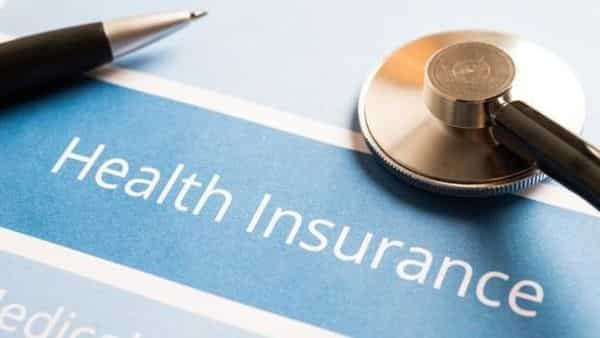 Similarly, in a home insurance, most do not understand the meaning of placing the insurance at market value. (iStock)