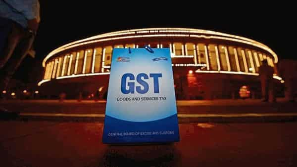 The best way to tackle revenue shortfalls is by removing all the infirmities in GST