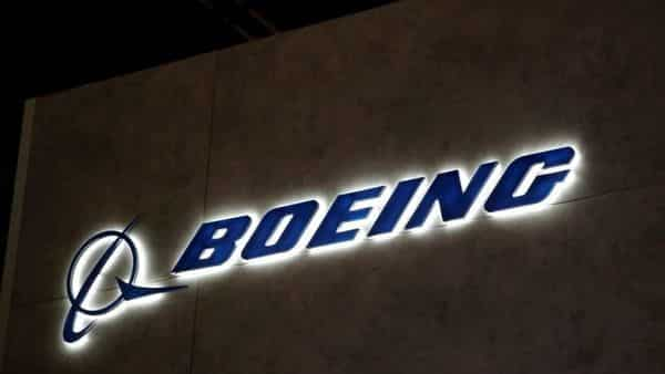 Boeing discloses 'very disturbing' messages on 737 Max to FAA