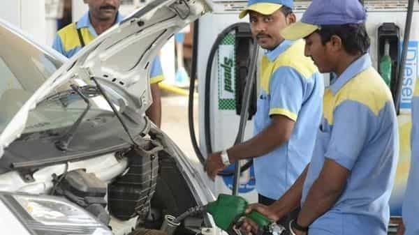 Pepfuels claims to be selling  ₹2-3 crore worth of diesel every month.