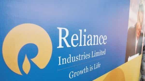 Reliance Industries already has shareholder nod to raise ₹20,000 crore through NCDs. Photo: Reuters