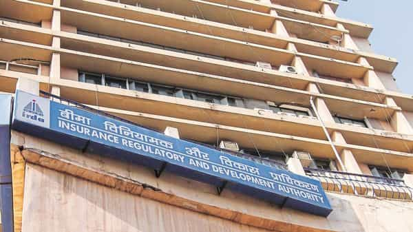 The central bank proposal on slashing banks' holding limits in insurers will be discussed by Irdai, RBI and the FM next month.